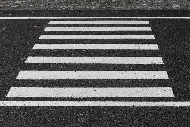 La route de demain sera-t-elle anti-bruit et anti-chaleur ? © Pixabay