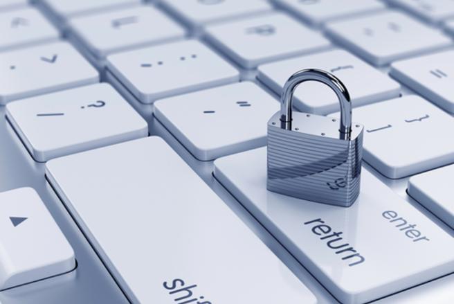 Les faits de cybercriminalité ont augmenté de 30% depuis 2016. © Shutterstock