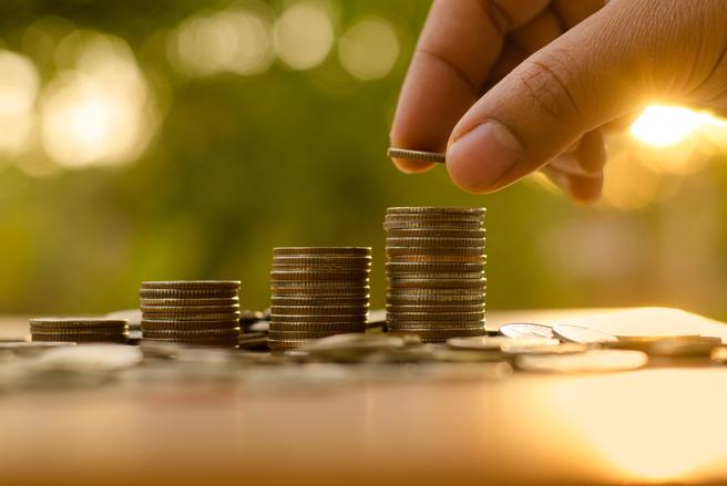 50 % des crédits à la consommation permettent à leur bénéficiaire de s'acheter une nouvelle voiture. © Shutterstock