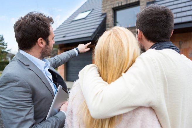 En vérifiant ces 5 points, vous éviterez une perte de temps pour vous et le vendeur.