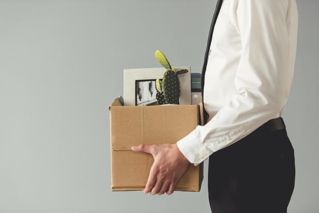 Aide précieuse en cas de licenciement, l'assurance-chômage doit néanmoins être choisie avec la plus grande précaution.