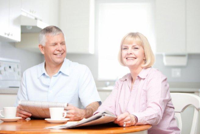 Les personnes concernées par le rachat de trimestres de retraite doivent être âgées de plus de 20 ans et de moins de 67 ans. © Shutterstock