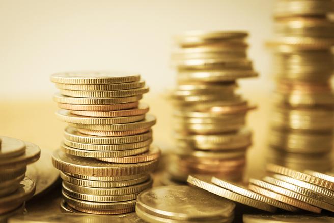 Faire des économies est très facile en changeant nos habitudes du quotidien.