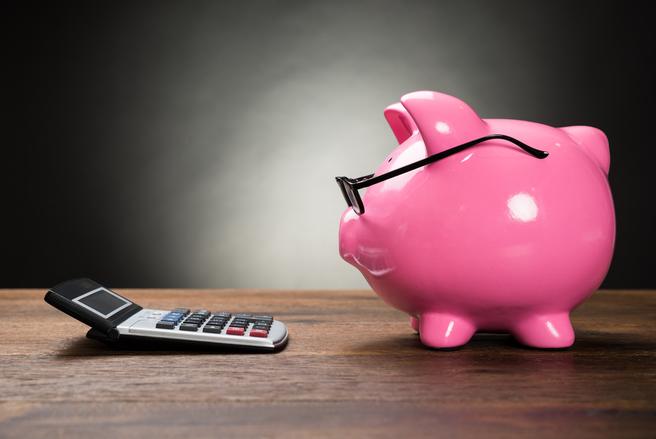 Le taux d'épargne ‒ c'est-à-dire le rapport entre le montant de l'épargne et le revenu brut disponible ‒ des ménages français s'élève, en 2017, à 14,6 %, contre 14 % l'année précédente.