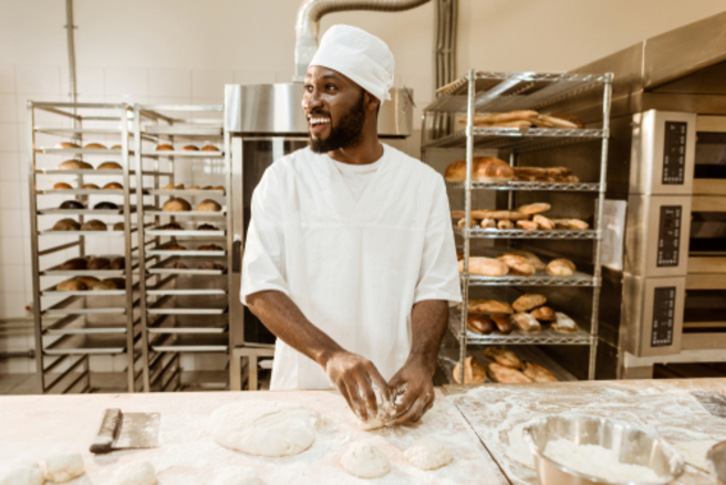 Boulanger cherche vendeur une vid o pour attirer les jeunes for Salaire vendeur