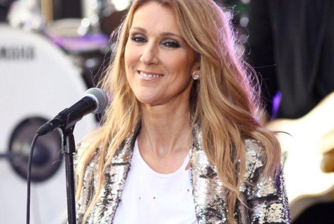 Prêts à tout pour voir leur idole en concert, des fans de Céline Dion ont été victimes d'arnaques en ligne. © Shutterstock