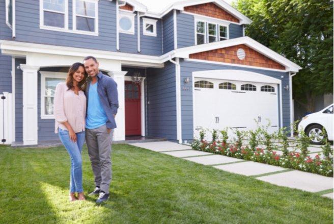 Tout propriétaire ou usufruitier est tenu de payé une taxe foncière sur son/ses bien immobilier, mais il existe néanmoins quelques exceptions.