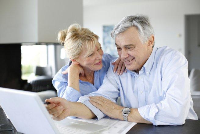 Gagner des trimestres supplémentaires pour votre retraite.