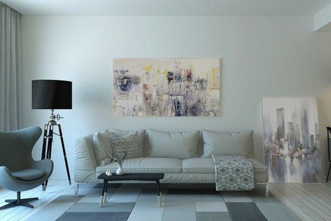 Meubler sa maison avec des meubles loués