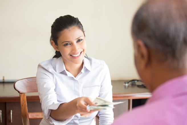 Vous avez consenti à prêter de l'argent à un proche et peinez à vous faire rembourser ? Des solutions existent !