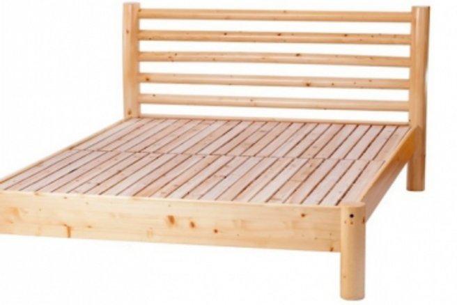 literie comment choisir un bon sommier. Black Bedroom Furniture Sets. Home Design Ideas