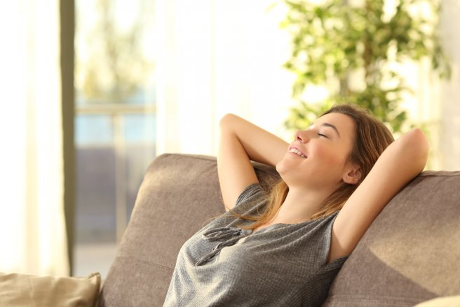 Comment échapper aux surcoûts des vacances en célibataire ? © Shutterstock