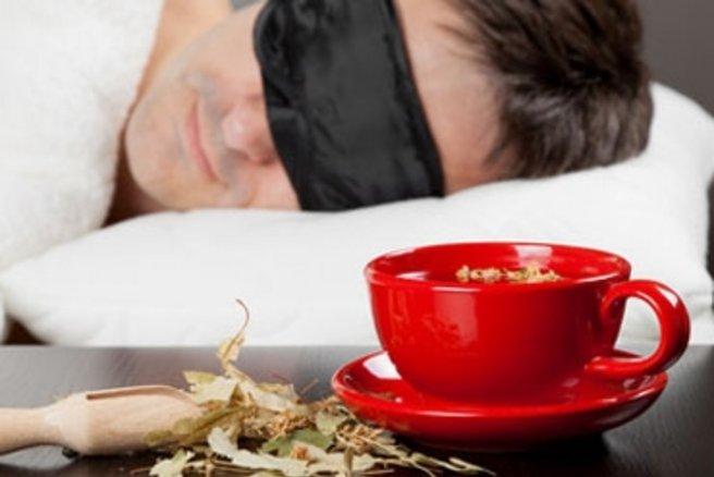 Quand le sommeil nous manque, on est souvent prêt à tout dépenser pour le retrouver