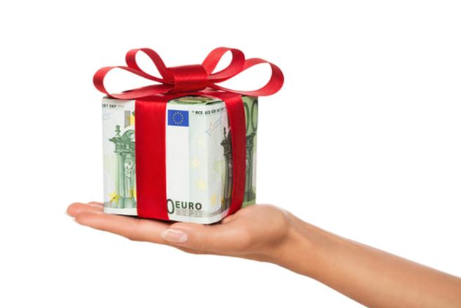 Seules 40% des personnes au salaire minimum y ont droit. © Shutterstock