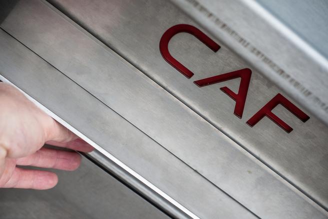 La CAF remboursait les auto-entrepreneurs pour des prises en charge médicales fictives. © Shutterstock