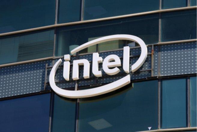 Une vulnérabilité critique a été dévoilée sur les ordinateurs Intel - © Shutterstock