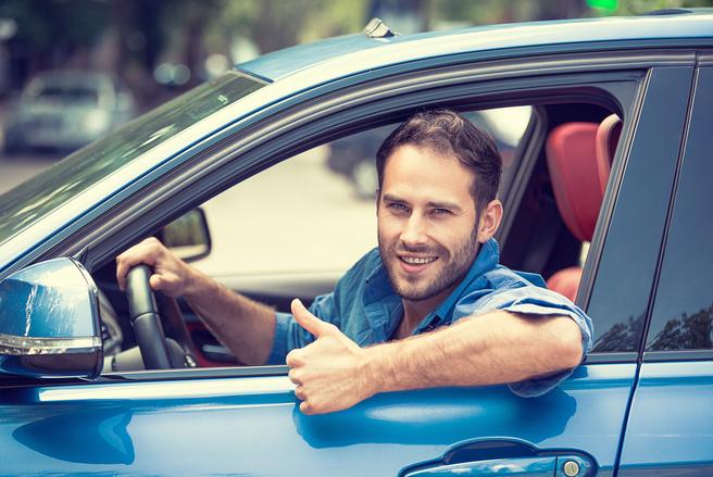 Augmenter son capital de manière durable, rien qu'avec sa voiture, c'est possible simplement !