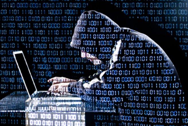 Vista ne recevra plus de mises à jour de sécurité, augmentant sa vulnérabilité aux virus. (c) Shutterstock