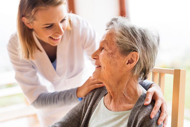 Un arrêt-maladie n'impacte pas ou peu la comptabilisation des trimestres pour la retraire.