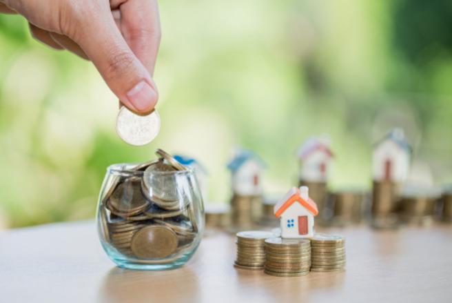 Les aides au logement, APL, ne seront plus valorisées en fonction de l'inflation à partir de janvier 2019.  © Shutterstock