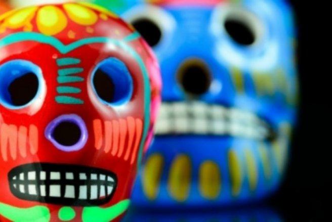 Parler de la mort aux enfants @Shutterstock