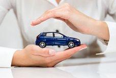 assurance voiture les clés pour bien choisir