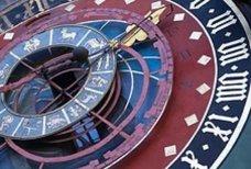 Horoscope radins : que réserve l'avenir à votre argent ?