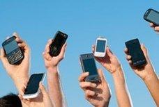 Téléphone mobile moins cher, forfait mobile pas cher : les astuces radines pour économiser sur sa facture de téléphonie mobile