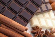 Le chocolat :  craquer sans faire fondre son budget !