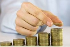Banque moins chere : tout savoir !