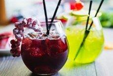 Les boissons stars de l'été !