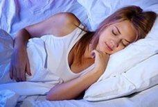 Bien dormir : mettez-vos dépenses en sommeil !