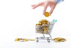 credit consommation les conseils pour emprunter sans risque