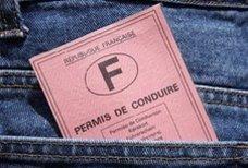 Permis de conduire pas cher les solutions - Reussir son permis de conduire du premier coup ...