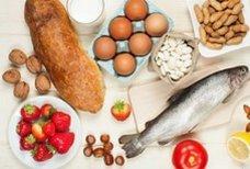Allergies alimentaires : comment s'organiser au quotidien ?