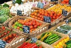 Très chers fruits et légumes : cultiver, récolter et conserver !