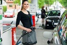 Carburant moins cher, écoconduite, economiser de l'essence  : quelles solutions ?