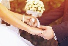 Mariage : les clés pour bien l'organiser