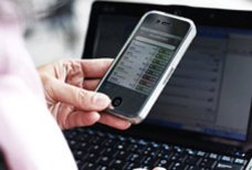 Banques en ligne : passez le cap