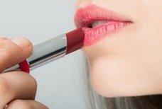 Maquillage : conseils pour se maquiller comme une pro