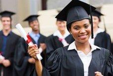 Inscriptions à la fac : toutes les astuces !