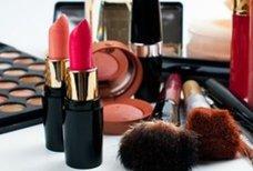 L'envers de vos produits de beauté