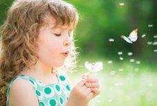 Allergies aux pollens : ce mal estival...