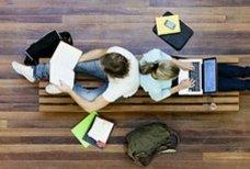 Étudiants : les clés pour réussir ses études !