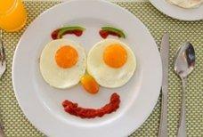 Bien vivre en réduisant son cholestérol