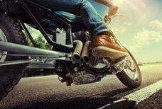Scooter, moto : la liberté en deux roues !