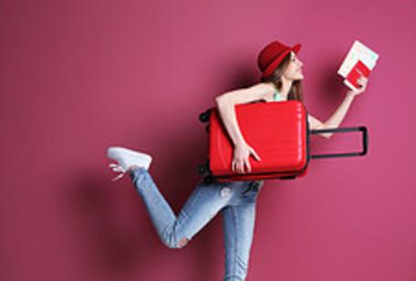 assurance. Black Bedroom Furniture Sets. Home Design Ideas