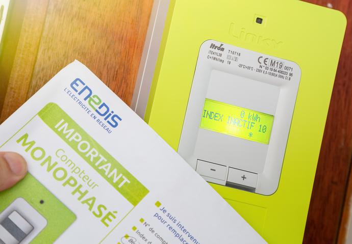 consommateurs-linky-electricite-droit-facture