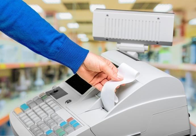 garantie légale de conformité tickets de caisse