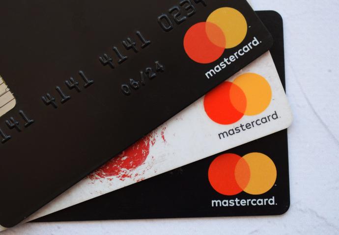 mastercard bande magnetique suppression